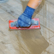 Universal Tile Restoration, Inc.