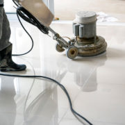 DeLeon Floor Restoration & Cleaning Contractors