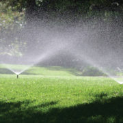 Hydros Irrigation & Grounds Maintenance, Inc.