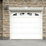 Precision Door Service of South Florida