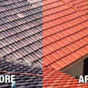 A & D Pressure Cleaning & Soft-Wash Specialists