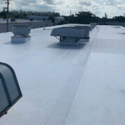 360 Roofing Services, Inc.