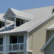 RCI Roofing Incorporated