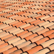 Roofing Recovery